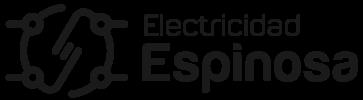 Electricidad Espinosa