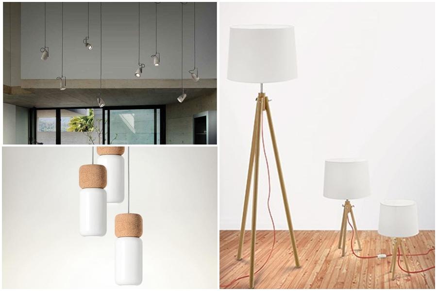 imagen-taralux-iluminacion-materiales-naturales